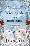 Nici garde ses moutons: 1157: Aquitaine (Troubadours t. 5) (French Edition)