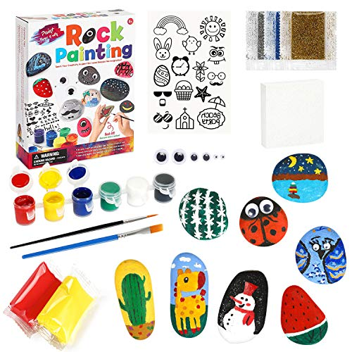 Top 10 best selling list for best art supplies for 5 year old
