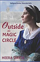 Catherine Dickens: Outside the Magic Circle