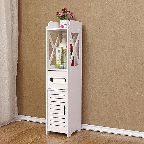Bathroom Storage Accessories Flo...