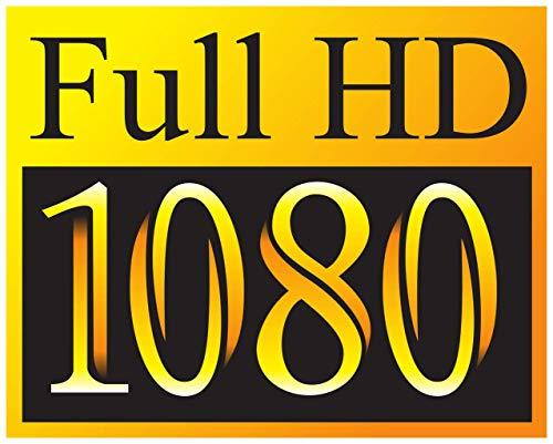 Philips 243S5LDAB - 24 Zoll FHD Monitor (1920x1080, 60 Hz, VGA, DVI, HDMI) schwarz