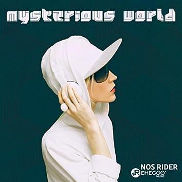 Mysterious World