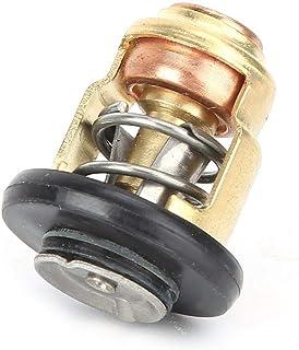 OEM: 19300-ZV5-043 Termostato de repuesto para OUTBOARD 50 75 90115 130 CV