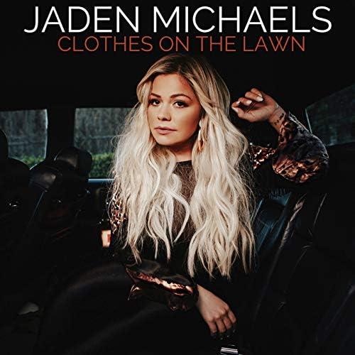 Jaden Michaels