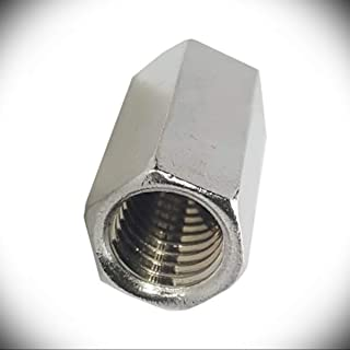 Best acme rod coupling nuts Reviews
