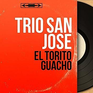 El Torito Guacho (Mono Version)