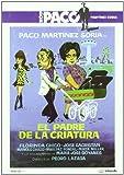 El Padre De La Criatura [DVD]