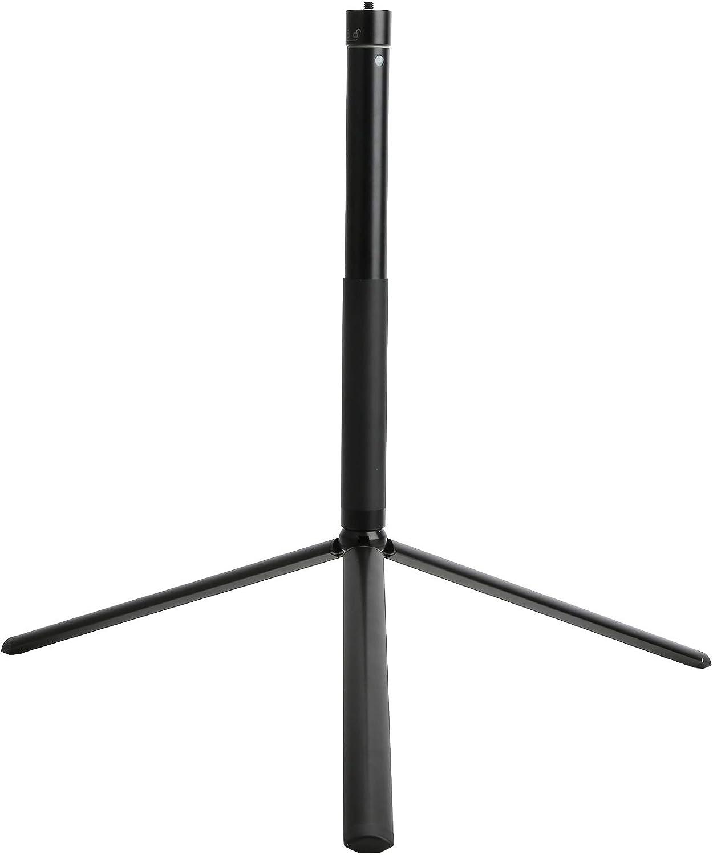 Bicaquu unisex Convenient Multi-Functional Extension Handheld Stand Ranking TOP6 Rod