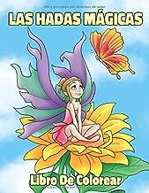 Best libros de duendes Reviews