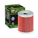 Neumáticos para Trompeta Suzuki AN400 AN 400 Burgman 99 00 01 02 03 04 05 06 Filtro de Aceite...