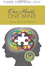 Best of one heart of one mind Reviews
