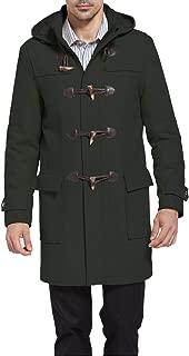 Best loden coat mens Reviews