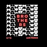 Brothers (Radio Edit)