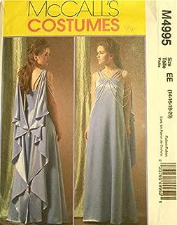 Best padme dress pattern Reviews