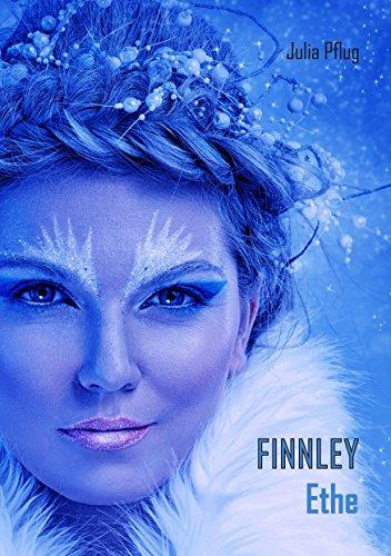 Finnley: Ethe