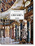Massimo Listri. The Worlds Most Beautiful Libraries: LISTRI, LIBRARIES (Extra large)