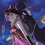 【Amazon.co.jp限定】TVアニメ「はてな☆イリュージョン」オリジナルサウンドトラック (デカジャケット付)