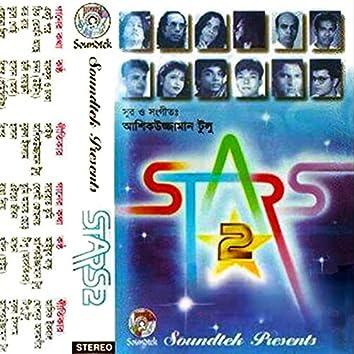 Star's-2
