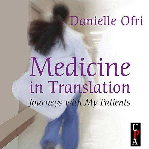 Medicine in Translation cover art