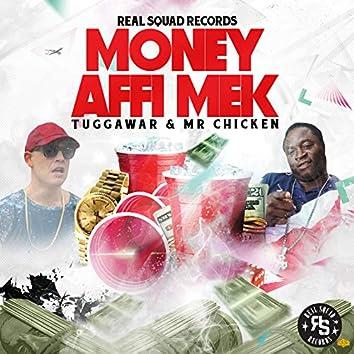 Money Affi Mek