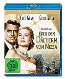 Über den Dächern von Nizza (Remastered) [Blu-ray]