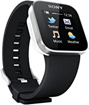 sony smartwatch with sim