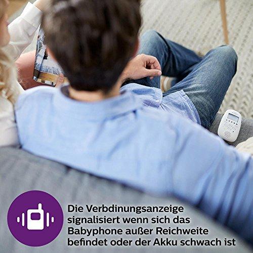 Bild 3: Philips Avent SCD 713/26
