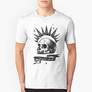 chloe price tshirt Slim Fit TShirtT Shirt Premium, Tee shirt, Hoodie for Men, Women Unisex Full Size.