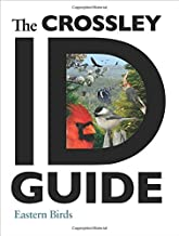 Best crossley bird id book Reviews
