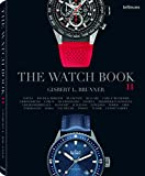 Image of The Watch Book II (English, German and French Edition)