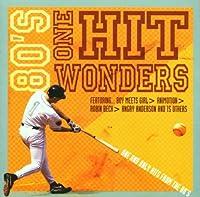 80's One Hit Wonders