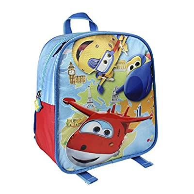 Cerdá Children's Backpack, Blue (red) - 2100001823 from Cerdá