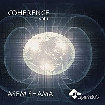 Coherence, Vol. 1