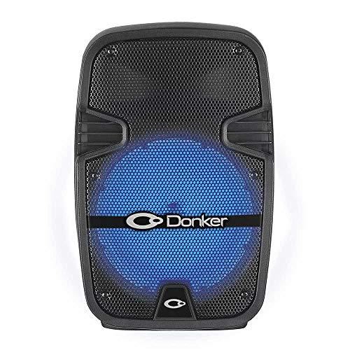 bocina ksr msa 6515bt precio fabricante Donker