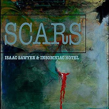 Scars (feat. Insomniac Hotel)