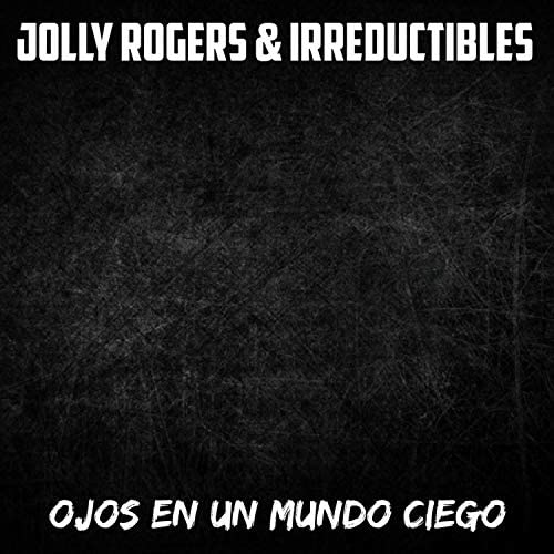 The Jolly Rogers
