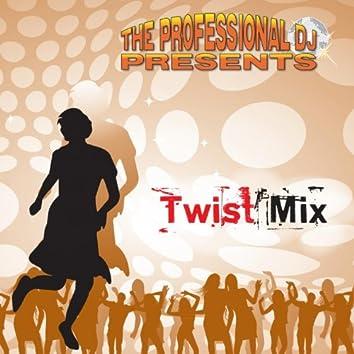 Twist Mix