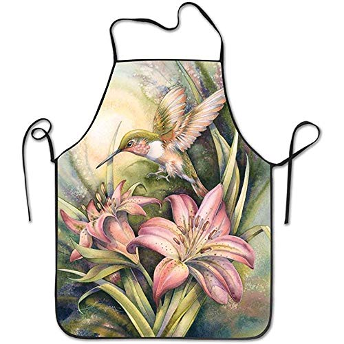 DSFA Öl-Kolibri-Kochs-Schutzbleche Schwarzes Grillen personifizierte die Schutzbleche, die für Teenager-Polyester bestimmt sind