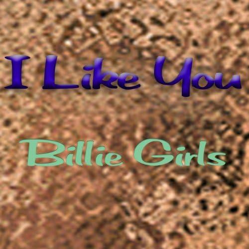 Billie Girls
