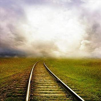 The Music of Railroad Tracks