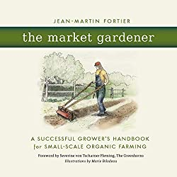 the market gardener review