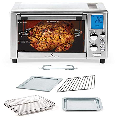 Best commercial toaster oven for sale