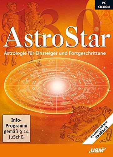 United Soft Media Verlag AstroStar 13 Bild