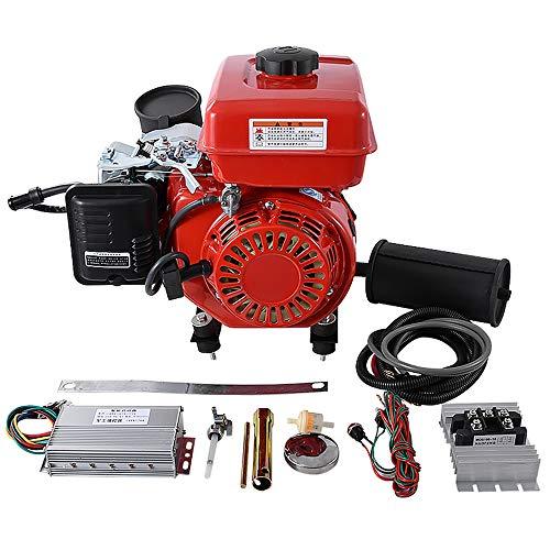 generador 3000w fabricante WENHU