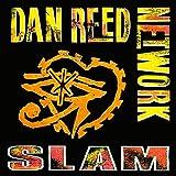Dan Reed Network: Slam (Remastered) (Audio CD)