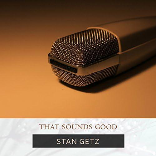 Stan Getz, Stan Getz & Lionel Hampton