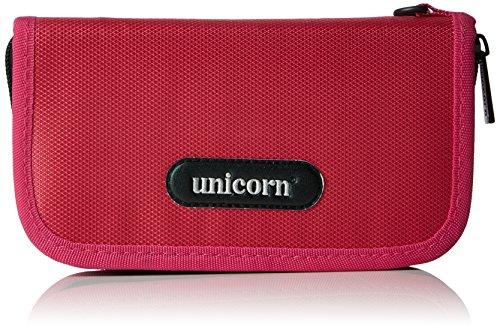 Unicorn Maxi Dart-Case Fuchsia