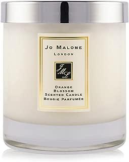 Jo Malone Orange Blossom Scented Candle 7 oz