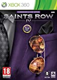 Saints Row IV Commander In Chief - Limited Edition