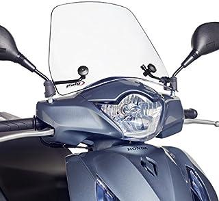 Suchergebnis Auf Für Rahmen Anbauteile Streetlights Rahmen Anbauteile Motorräder Ersatztei Auto Motorrad